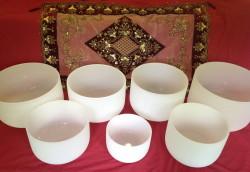 edia bowls for event