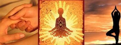 yoga massage4